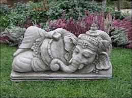 Cool Garden Ornaments Garden Sculpture Ideas That Is For Your Garden