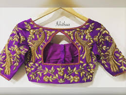 blouse designs images the most beautiful blouse designs you will see today frugal2fab