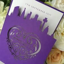 wedding invitations liverpool liverpool themed wedding invitations weddings