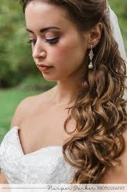 lancaster wedding hair u0026 makeup reviews for 95 hair u0026 makeup