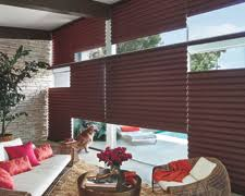 How To Choose Window Treatments How To Choose The Right Window Treatments Floorever Interiors