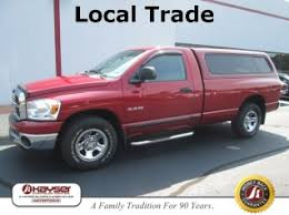 dodge trucks for sale in wisconsin used dodge ram 1500 for sale in milwaukee wi 38 used ram 1500
