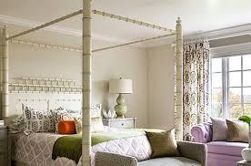 Wohnzimmer Tapezieren Ideen Tapezieren Ideen Jugendzimmer Ideen Furs Jugendzimmer Modern Und