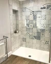 new trends in bathroom design tiles tiling design trends tile bathrooms master bathroom