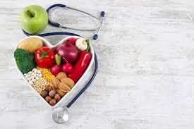 alimenti anticolesterolo conosci i trucchi alimentari per abbassare il colesterolo