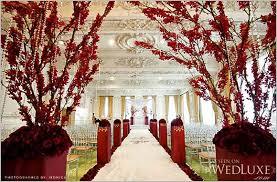 wedding aisle decorations wedding ceremony decoration ideas with 50 stunning wedding aisle