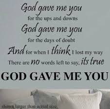 Dave Barnes Mine To Love 49 Best Marriage Images On Pinterest Bible Verses About Marriage