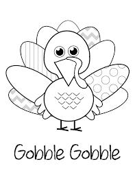 free thanksgiving printables printables free