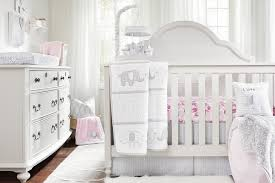 Mix And Match Crib Bedding Wendy Bellissimo Mix Match Feather Fitted Crib Sheet In Pink