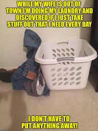 Dirty Laundry Meme - dirty laundry memes imgflip