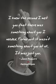 romantic quotes 10 romantic quotes for the lover in you
