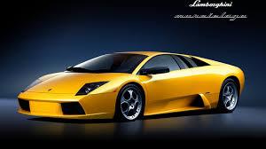 Lamborghini Murcielago Yellow - lamborghini murcielago supercars pinterest lamborghini