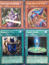 tcg tuesday u2013 yugioh summons geek gab