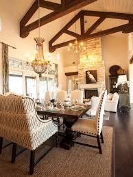Modern Home Design Ideas Designs Designers Designer Contemporary - Southern home interior design