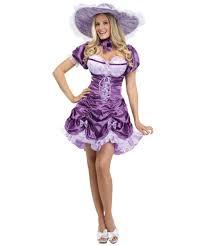 Belle Halloween Costume Women Southern Belle Costume Women Halloween Costumes