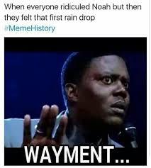 Best Internet Meme - the best of the meme history meme