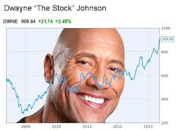 Rock Memes - dwayne the rock johnson memes on the rise memeeconomy