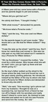 Meme Stories - pin by jodi bieler on funny pinterest funny pictures random and