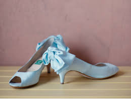 wedding shoes low heel pumps help photo worthy low heeled wedding shoes needed