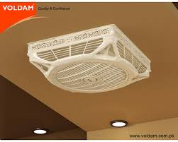 100 ceiling fan types casablanca ceiling fans ceiling fans