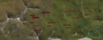 mount and blade map mount and blade westeros style nerdsworth academy