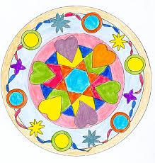 coloriages sur l u0027histoire la préhistoire et l u0027antiquité