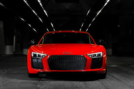 audi r8 2017 audi r8 v10 plus test review