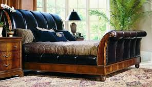 king size headboard and footboard for adjustable beds modern house