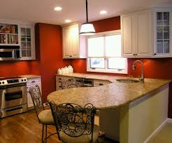kitchen maple kitchen cabinets traditional style black granite