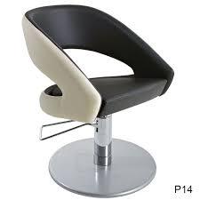 mobilier coiffure copares