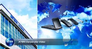 Corporate Video Channel 1 Corporate Videos
