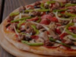 Round Table Pizza Alamo Round Table Pizza 150 Alamo Plz Ste A Alamo Order Delivery