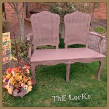 Backyard Bench Ideas by 21 Amazing Outdoor Bench Ideas Style Motivation