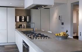 Kitchen Designers Atlanta 3d Kitchen Design You Might Love 3d Kitchen Design And Kitchen