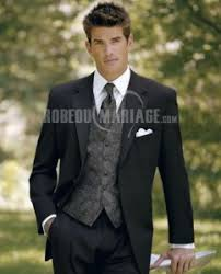 mariage homme tenue mariage homme 2016 costume homme pas cher chaussure homme