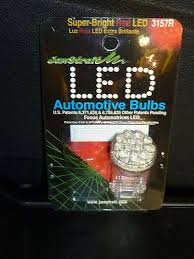 pep boys led lights convert to rear led lighting polaris rzr forum rzr forums net