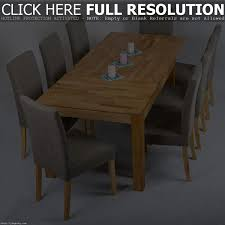 chair extendable dining table set modern furniture ebay and chairs
