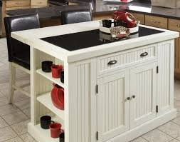 mobile home kitchen cabinets for sale kitchen horrible mobile home kitchen cabinets for sale