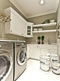 laundry in bathroom ideas bathroom laundry room ideas best laundry bathroom combo ideas on