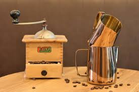 rose gold appliances titanium rose gold set world u0027s best milk jugs u0026 frothing pitchers
