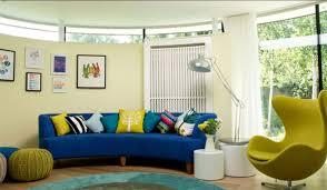 designer mã bel billig chestha dekor blau wohnzimmer