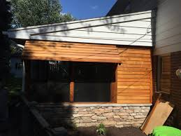 home renovation services evergreen custom carpentry in lancaster