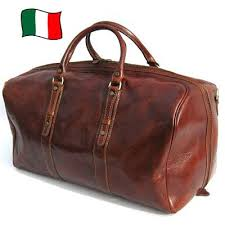 leather travel bags images The leather travel bag company specialise in selling leather jpg