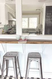Kitchen Breakfast Bar Designs by 7 Tips For Decorating The Breakfast Bar Kitchen Breakfast Bars