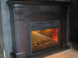damper fireplace example 3 majestic prefab fireplace with closed