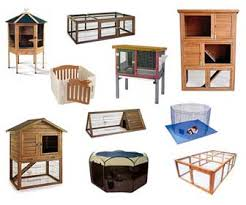 free outdoor rabbit hutch plans plans diy free download playhouse