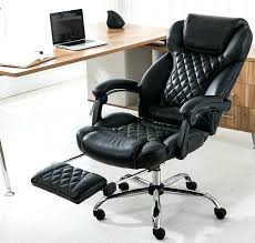 office chair reclining beautiful reclining computer chairs with