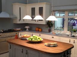 give a kitchen for christmas home partners painting and