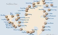 us map jetpunk south america map quiz us map quiz puzzle jetpunk flag