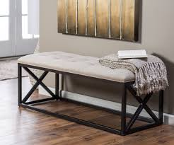 luxurious image new entryway bench entryway bench home furniture